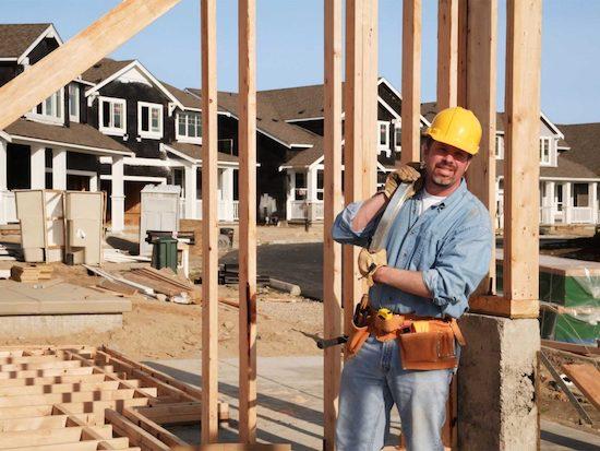 development-construction_2000x1500-1024x768