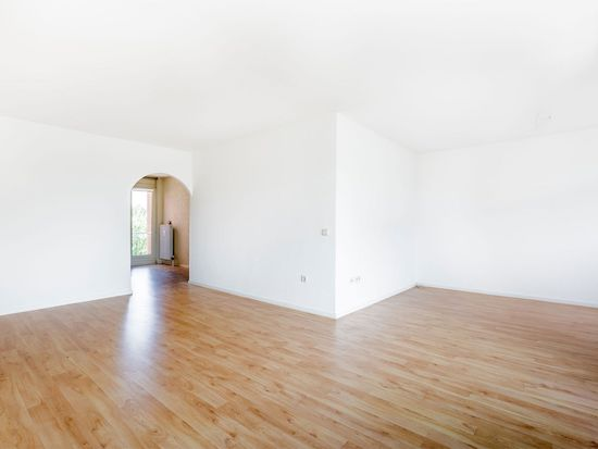 freshly-renovated-floors_2000x1500