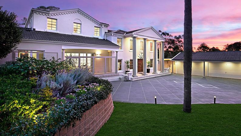 modern-double-storey-house-facades