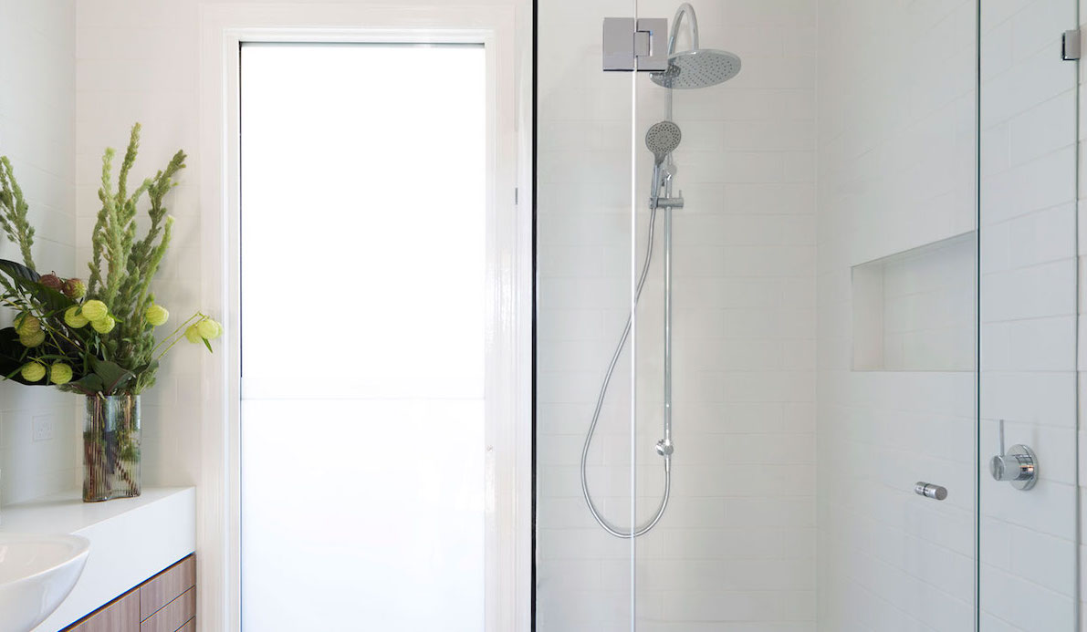 niche-in-the-shower_1500x2000 (1)