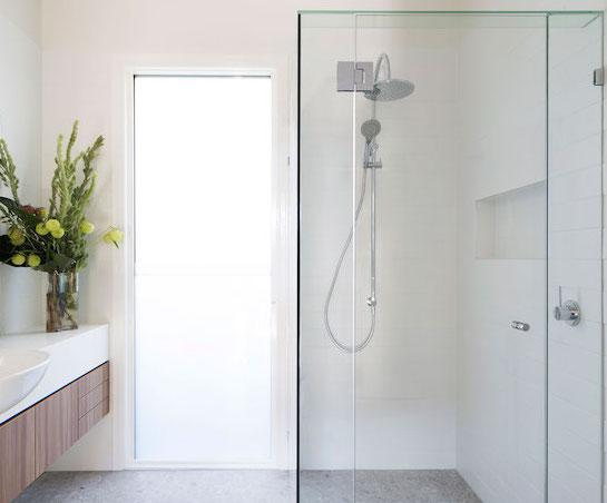 niche-in-the-shower_1500x2000