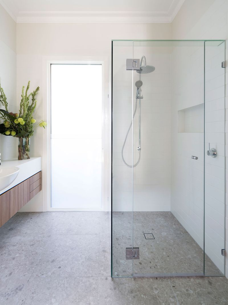 niche-in-the-shower_1500x2000