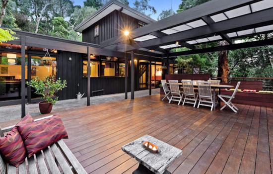 outdoordiningbedroom