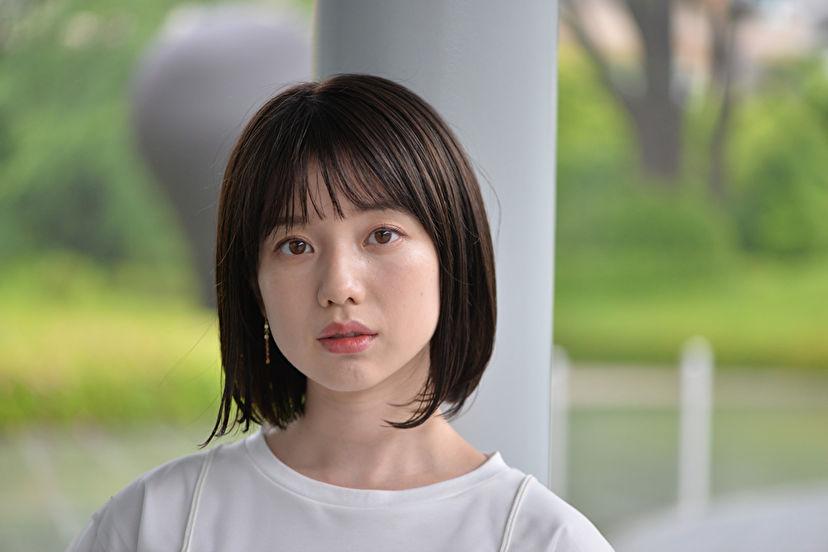 毒舌、あざとい、勘違い、女子アナらしくない――「聞きたくないです」弘中綾香が目指す革命 - Yahoo!ニュース