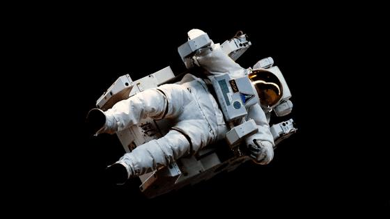 宇宙飛行士やタンカー船員など「孤独と戦う職業」から学ぶ「自宅待機のコツ」とは? - GIGAZINE