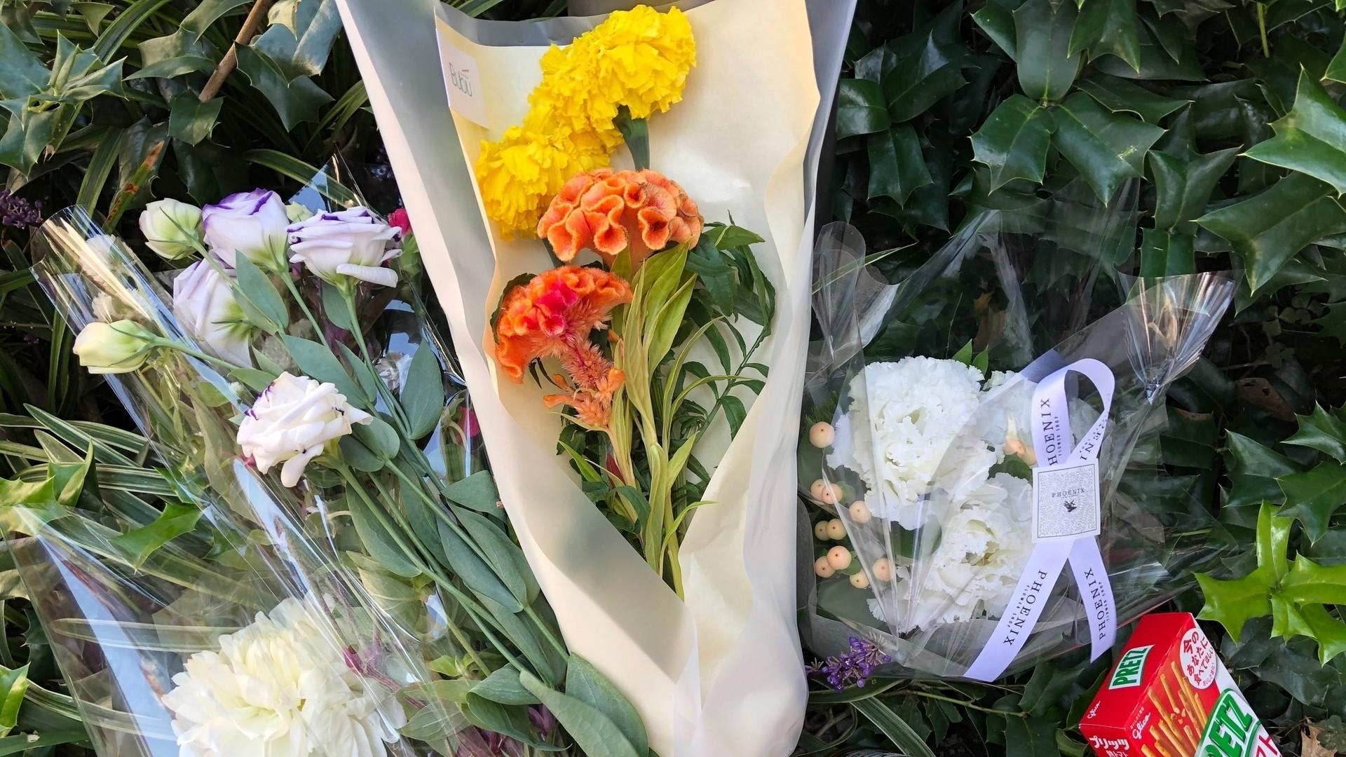 転落巻き添え女子学生死亡の不幸を無くすために(相澤冬樹) - 個人 - Yahoo!ニュース