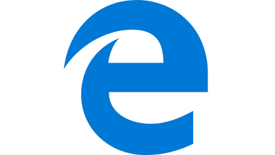 Windows 10最新版ではFirefoxとChromeのインストールを検知すると「Edgeがあるよ」とダイアログが表示される - GIGAZINE
