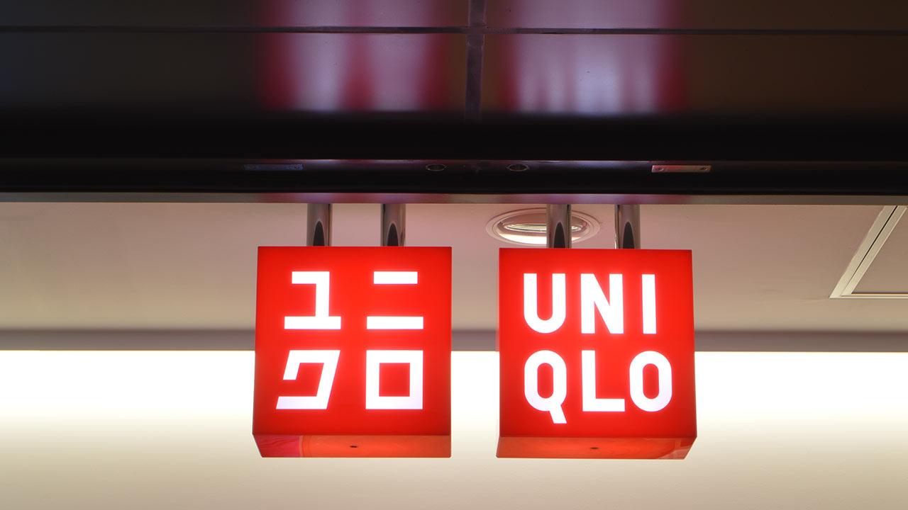ユニクロ全商品約9%値下げ、本体価格をまんま「税込み価格」に:日経ビジネス電子版