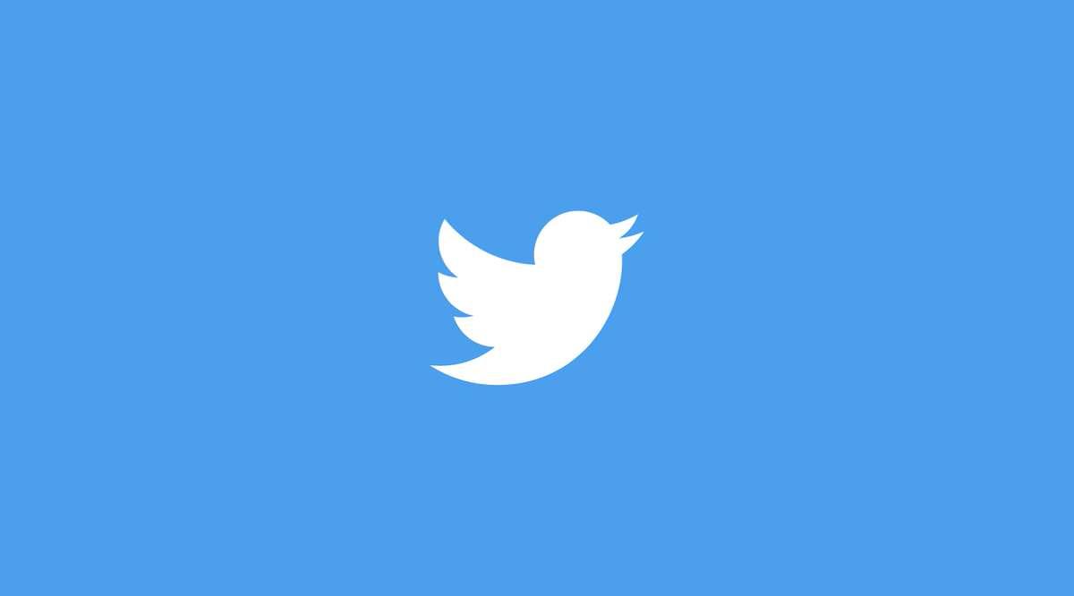 Twitter、「いいね」 機能の廃止を検討 プラットフォームに健全な会話をもたらすため | CoRRiENTE.top