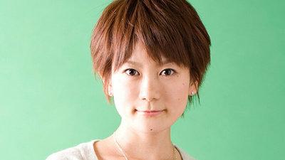 「クレヨンしんちゃん」しんのすけ役を小林由美子さんが引き継ぐことに決定 - GIGAZINE
