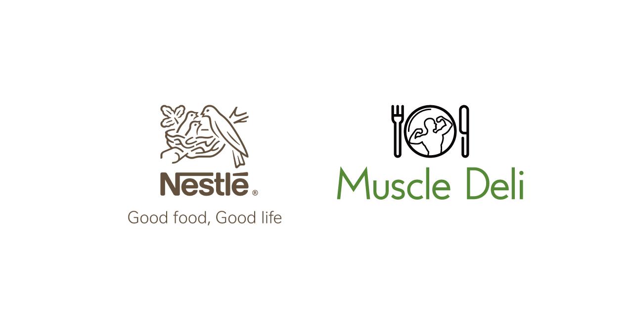 ネスレ日本とマッスルデリ、消費者の栄養・健康の問題解決のために、食事領域ビジネスでパートナーシップ Muscle Deliのプレスリリース