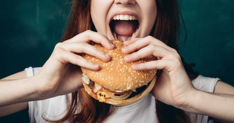 結局一番うまいハンバーガーチェーンランキング、3位マクドナルド、2位モスバーガー、1位は?|@DIME アットダイム