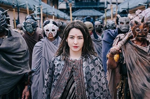 原作者はなぜ映画「キングダム」に積極的に関わったのか。