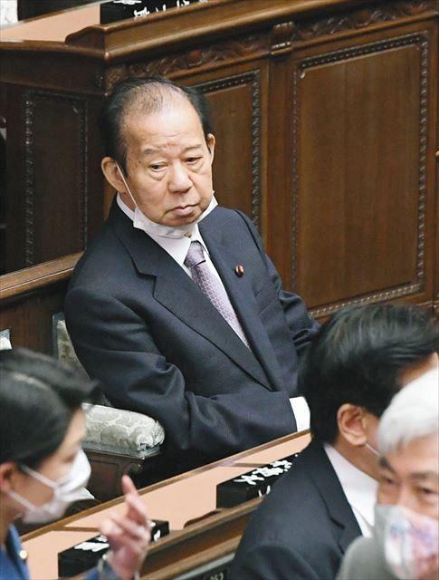 第4波のまっただ中に「Go To トラベル」再開は正常な判断? 自民・二階氏は強い意欲を示すけど:東京新聞 TOKYO Web