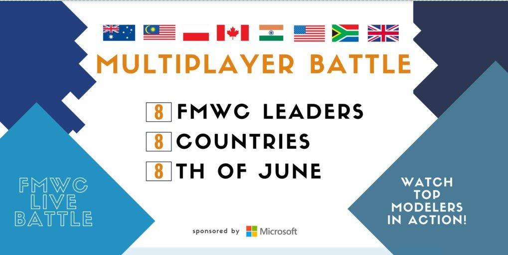Excelがeスポーツに? 財務処理の腕を競うイベント開催、Microsoftが協賛 - ITmedia NEWS
