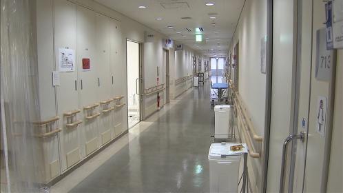 十 三 市民 病院 ツイッター