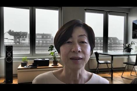 山口香JOC理事「今回の五輪は危険でアンフェア(不公平)なものになる」|ニューズウィーク日本版 オフィシャルサイト