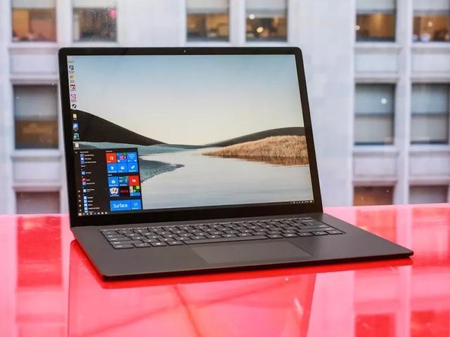 マイクロソフト、「次世代のWindows」を6月24日に発表へ  - CNET Japan
