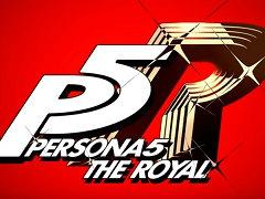 ペルソナシリーズ最新作,PS4用ソフト「ペルソナ5 ザ・ロイヤル」発表。ティザーCMには謎の女性キャラクターが…… - 4Gamer.net