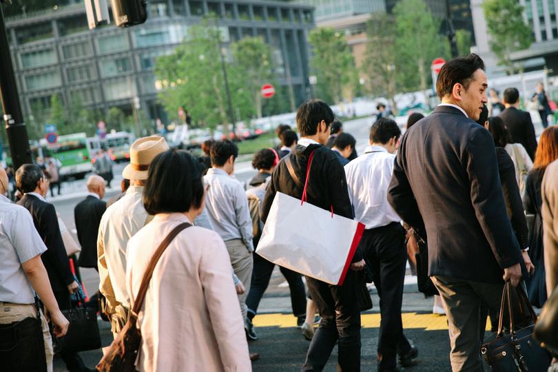 会社を辞め順風満帆だった僕がなぜ「生きてる価値がない」と思い詰めたのか。そしてうつを抜けるまで | BUSINESS INSIDER JAPAN