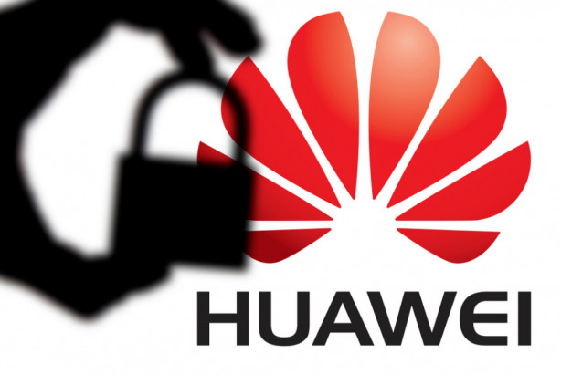 ドイツが「5G」でファーウェイ受け入れ、米国の要請を拒絶 | Forbes JAPAN(フォーブス ジャパン)