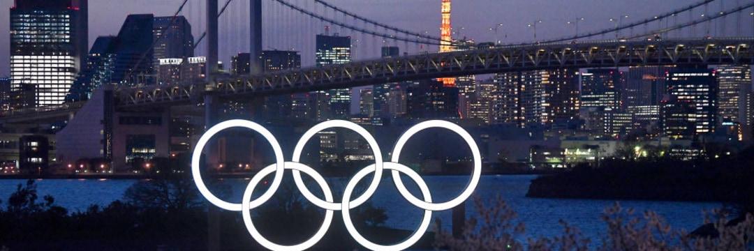 世界的知性が続々苦言「なぜ日本人は、東京五輪を中止できないのか」(週刊現代) | 現代ビジネス | 講談社(1/10)