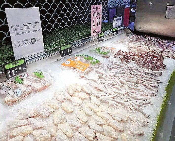 中国で冷凍食品からコロナ検出続々、肉・エビ一時輸入停止 : 国際 : ニュース : 読売新聞オンライン