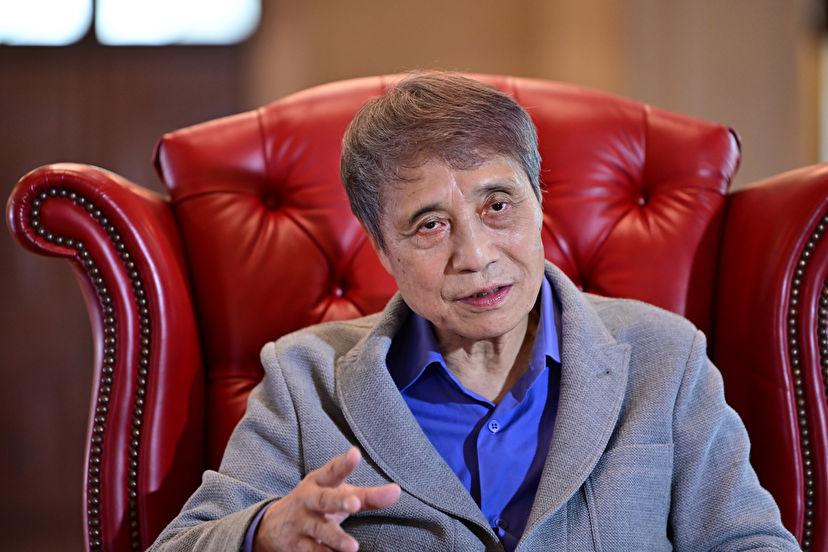 「お金は社会に還元して死ぬ」――「暴走族」安藤忠雄79歳、規格外の人生 - Yahoo!ニュース
