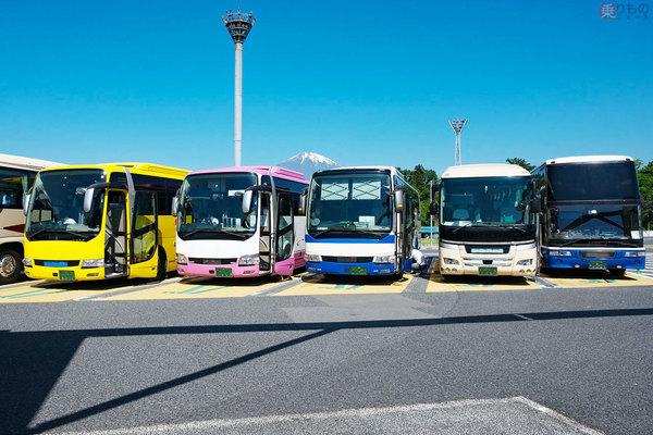 深刻バス運転手不足 続行便出せない、人手不足倒産… 女性&若年層活用へ業界に変化も | 乗りものニュース