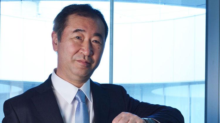 「日本は若い研究者の待遇があまりにひどい」:日経ビジネス電子版