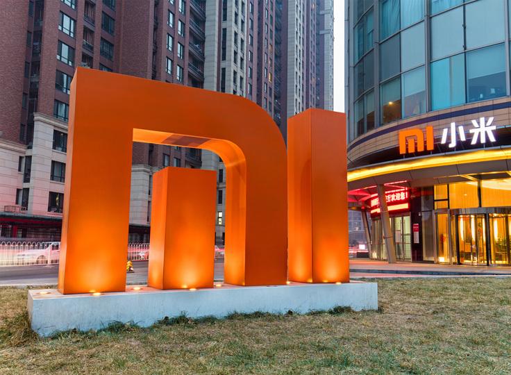 Xiaomiが日本にやってくる!スマホと周辺機器、家電をひっさげてやってくる! | ギズモード・ジャパン