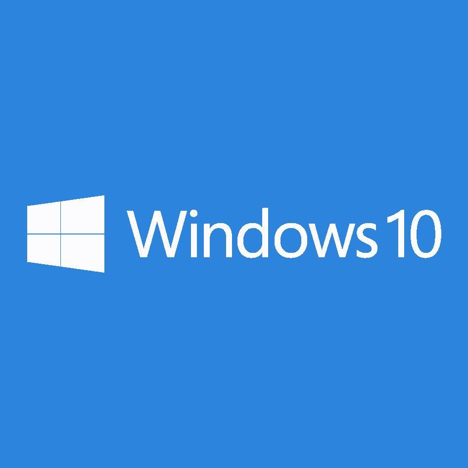 ASCII.jp:マイクロソフト、Windows Updateで新元号をサポート