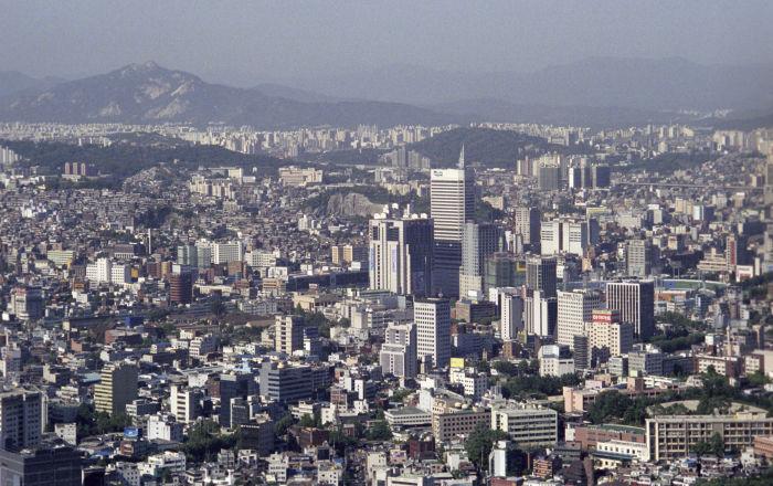 韓国ビジネス ロシアと協力拡大を呼びかけ 日本の輸出規制を受け - Sputnik 日本