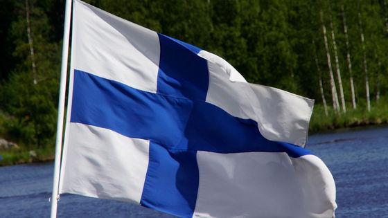 「週4日&1日6時間労働」をフィンランドの新首相が計画中 - GIGAZINE
