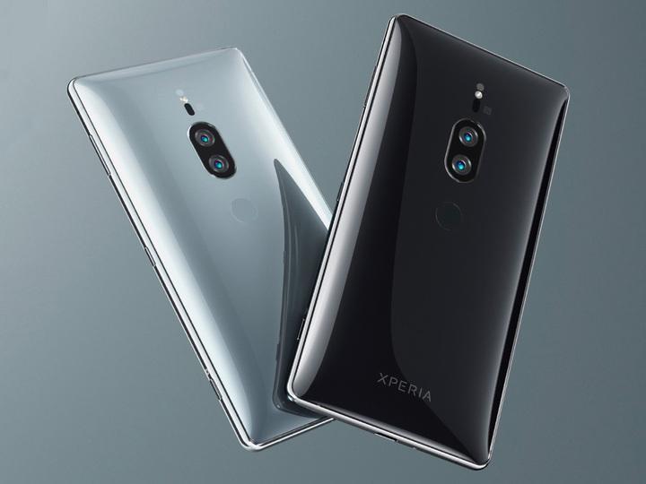 Xperiaは死なない…よね? ホームアプリの開発を打ち切りか | ギズモード・ジャパン