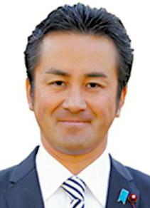 港区議を公然わいせつ容疑で逮捕 高校生に下半身露出か:朝日新聞デジタル
