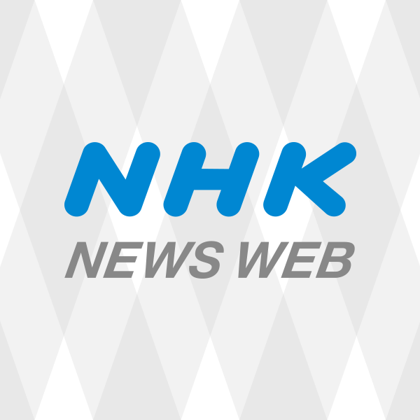 東京五輪 開会式前後で4連休 閉会式3連休 法律が成立 | NHKニュース