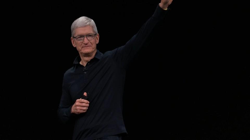 Appleイベント「WWDC 2020」は今夜2時! この記事でぜんぶ追いかけられます #WWDC20 | ギズモード・ジャパン