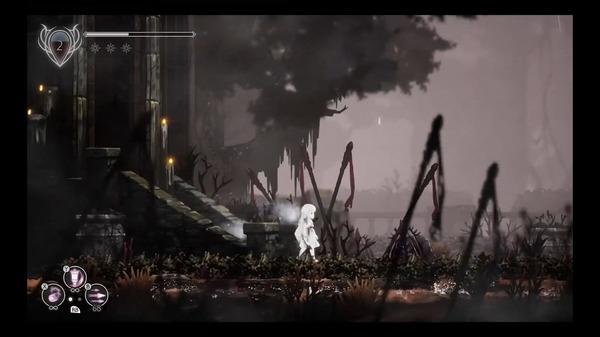 ヴァニア メトロイド Steamゲーム紹介「メトロイドヴァニア」23選(2021/5/15更新)|つかさん|note