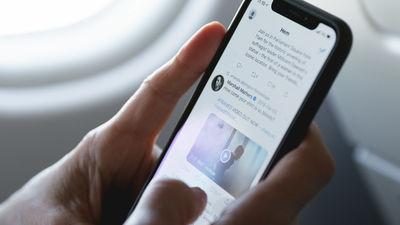 Twitterが「荒らし」によるクソツイートを非表示にすると発表 - GIGAZINE