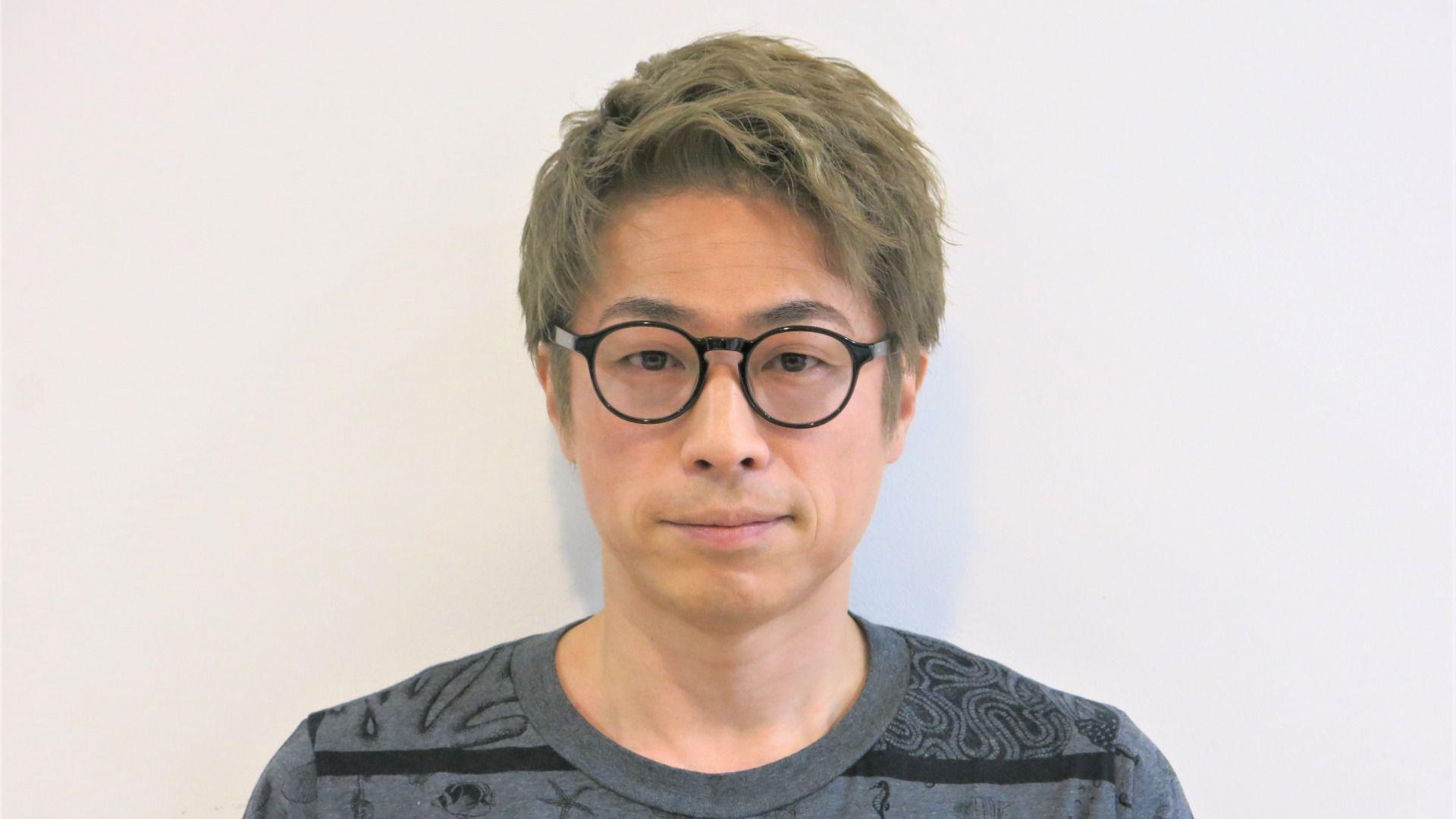 田村淳が「死ね」と言わない理由(中西正男) - 個人 - Yahoo!ニュース