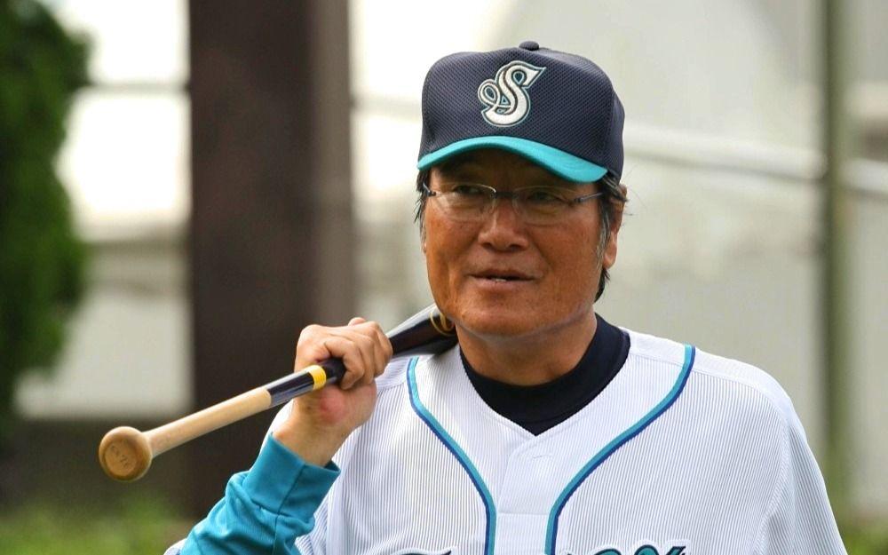 田代富雄が横浜に帰ってくることが、なぜこんなに嬉しいのか  | 文春オンライン
