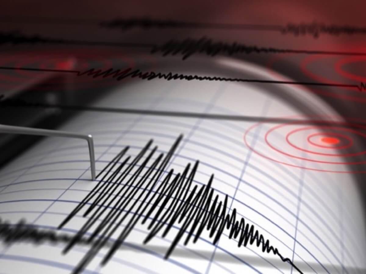 予知 ツイート 地震