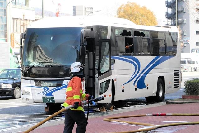 神戸 新聞 事件 事故