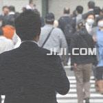 渋る防衛省、安倍首相が押し切る=日韓対立泥沼化も-映像公開:時事ドットコム