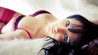 成人コンテンツを禁止したTumblrのガバガバ過ぎるAIがポルノ画像と判定してしまった健全な画像まとめ - GIGAZINE