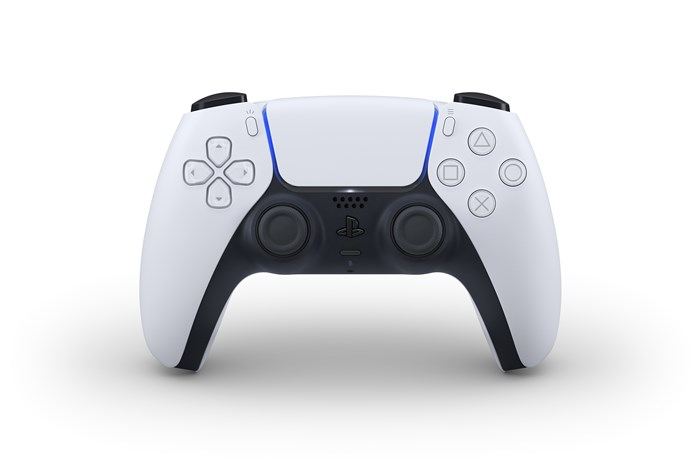 PS5では「×ボタンで決定」が標準に ユーザー側での変更も不可能と判明 (1/2) - ねとらぼ