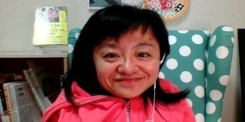 なぜ彼女は「JRに乗車拒否された」と訴えたのか 波紋ブログの真意、伊是名夏子さんに聞いた | J-CASTニュース