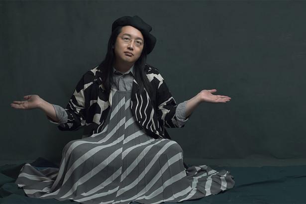 オードリー・タンが語る「欠陥は、あなたが貢献するための招待状」   Forbes JAPAN(フォーブス ジャパン)