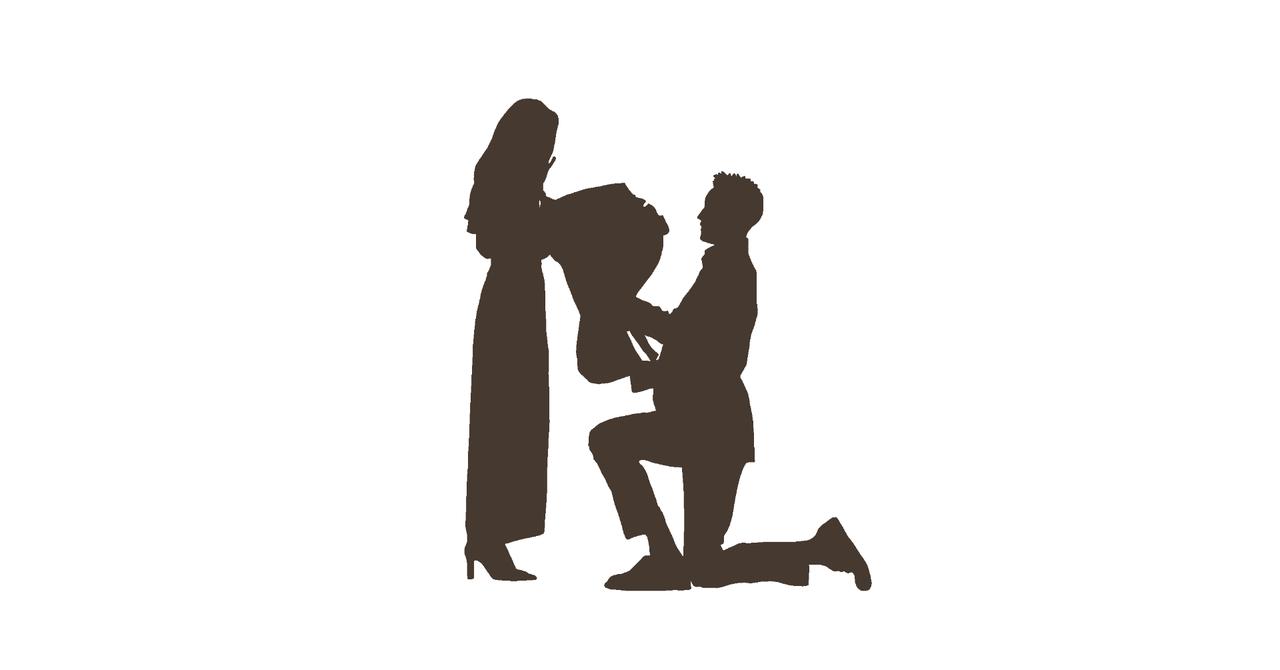 白饅頭日誌:10月13日「男女平等が達成不可能な理由」|白饅頭|note